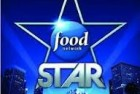 Food TV Network Star