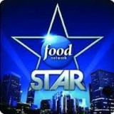 5 Lessons Next Food TV Network Star Teaches Us About Marketing