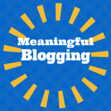 7 Lessons teach us blogging is still a great marketing tool
