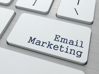 How to Write an Effective Promotional Email
