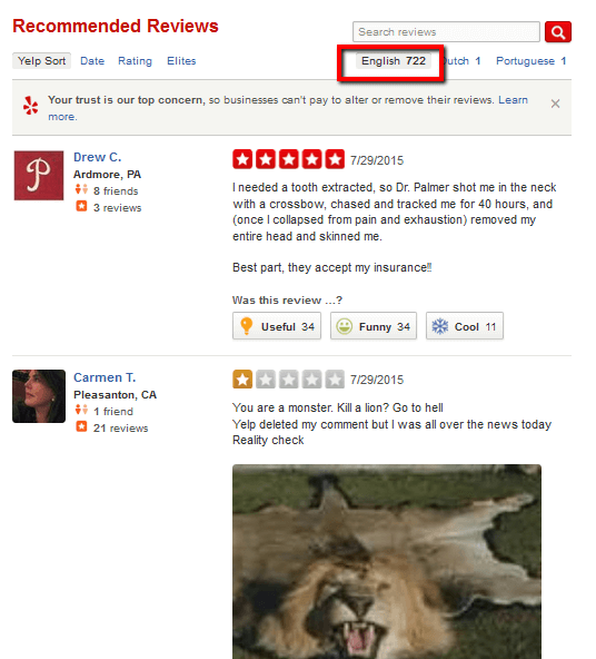Negative-Online-Reviews -Can- Kill- Your-Business-Yelp