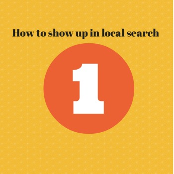 get found in a local search online