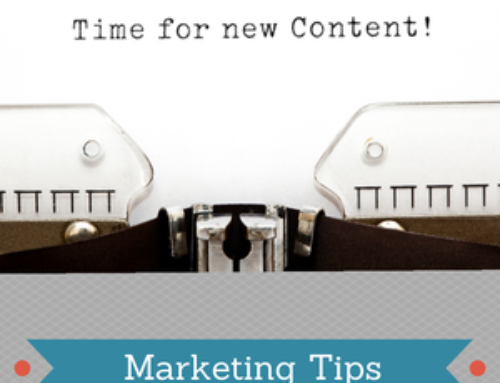 7 Great Tools  For Finding Relevant Content to Share