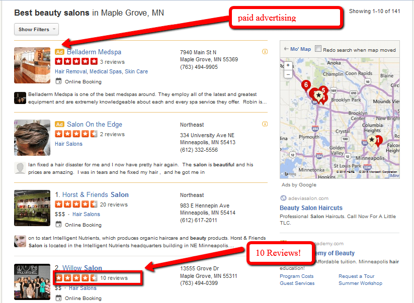 why-local-business-benefits-from-reviews2