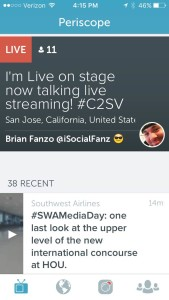 marketing-ideas-for-new-live-streaming-technologies