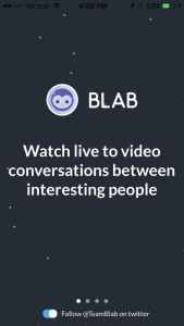 marketing-ideas-for-new-live-streaming-technologies2