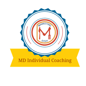 MD-Individual-Coaching logo