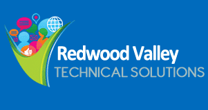Red Valley Technical Solutions for website maintenance