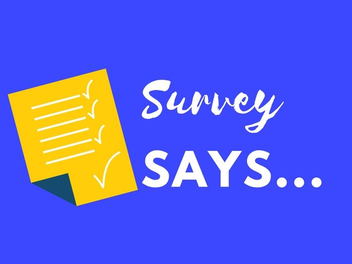 Why-You-Should-Survey-Your-Clients